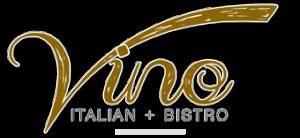 Vino Italian Bistro - Fine Italian Dining
